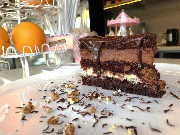cakevant tort nuci