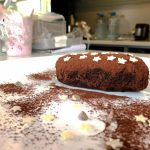cakevan prajitura cartof